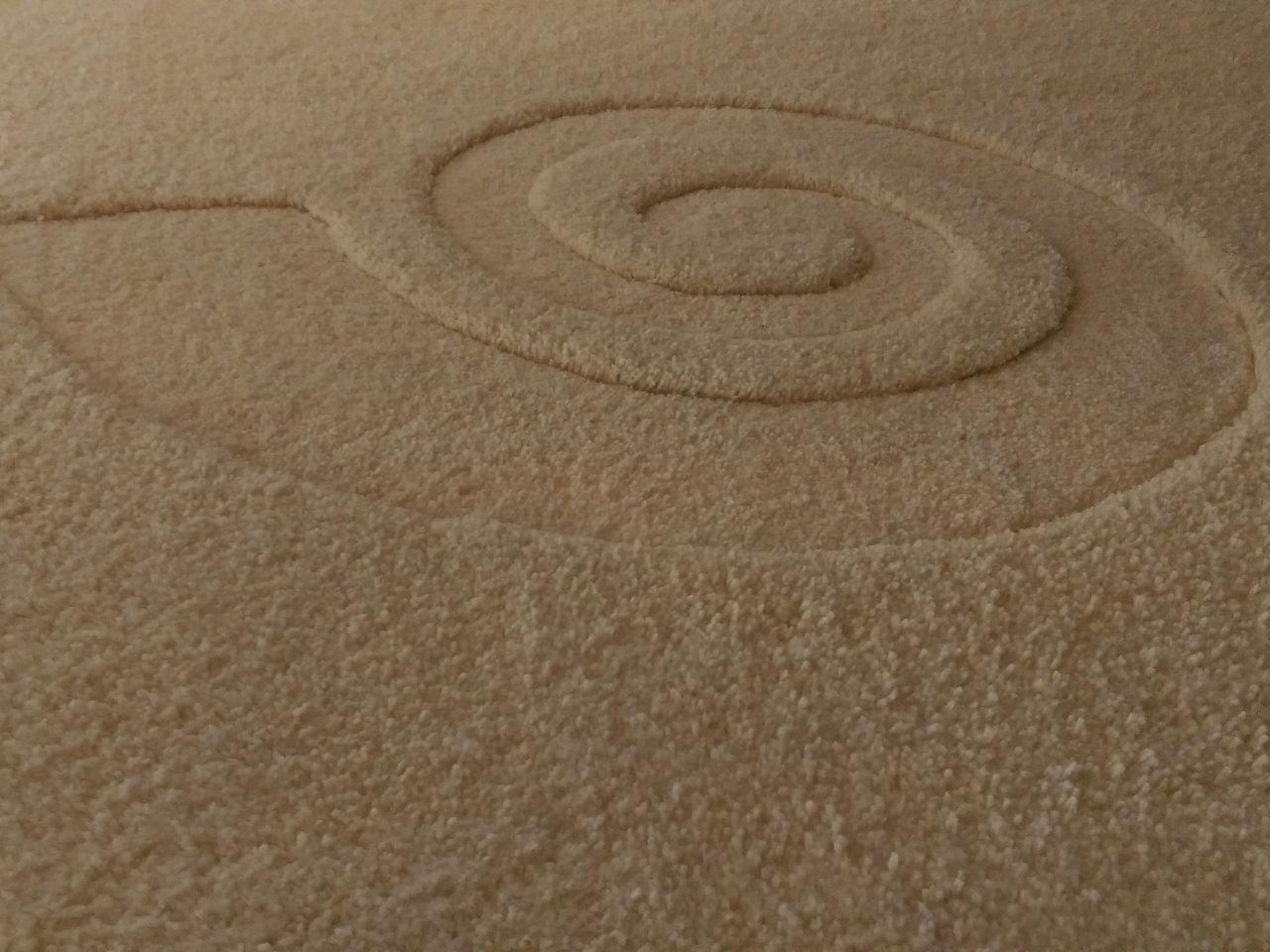 egyedi szőnyeg készítés