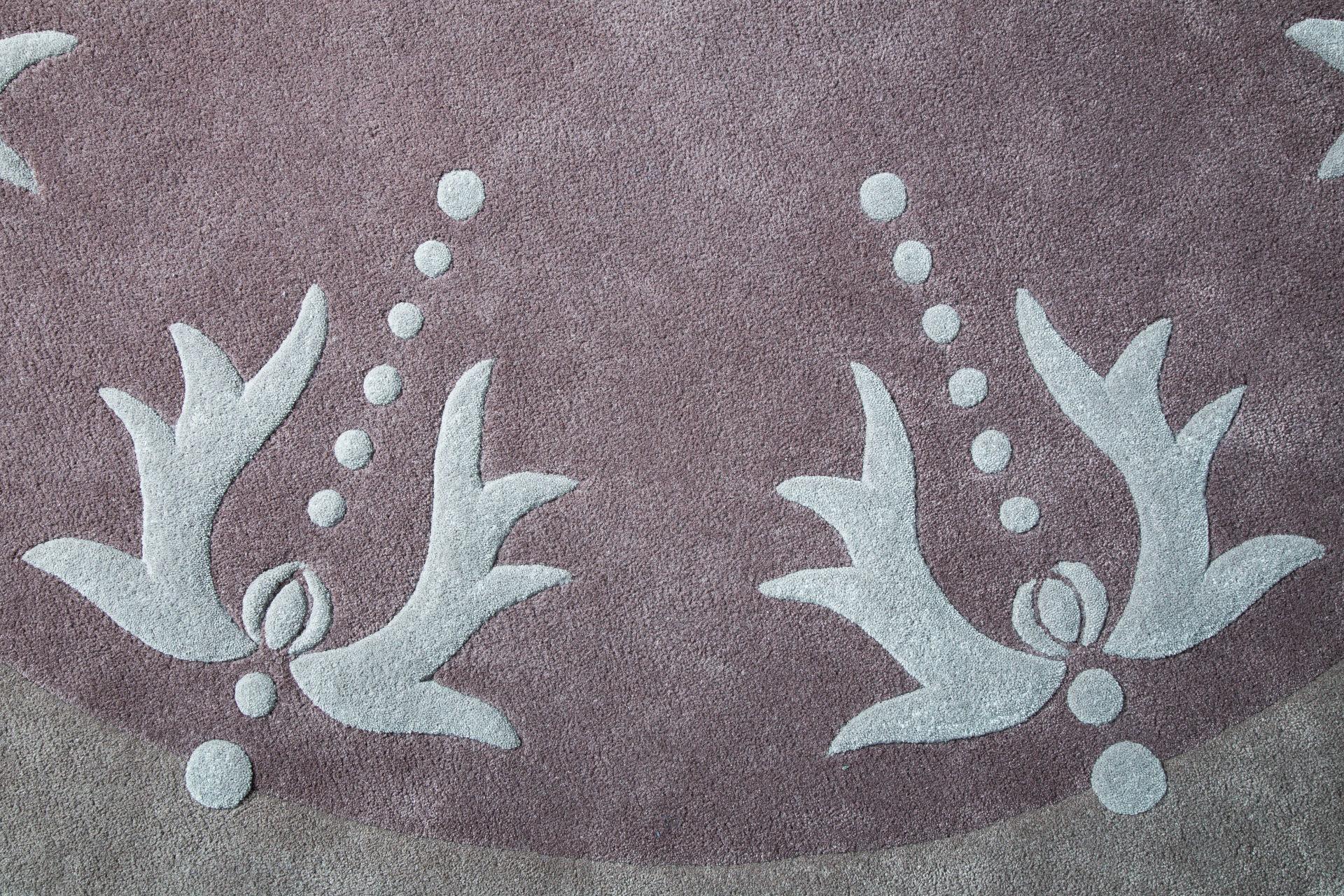 Csíkszentmihályi Réka textiltervező iparművész