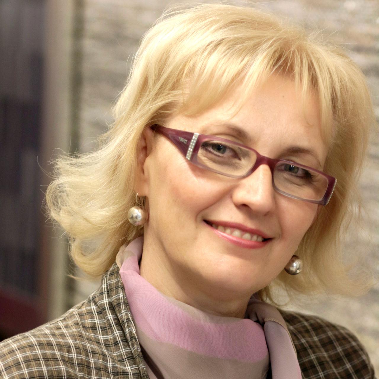 Lőricz V. Gabi textiltervező iparművész