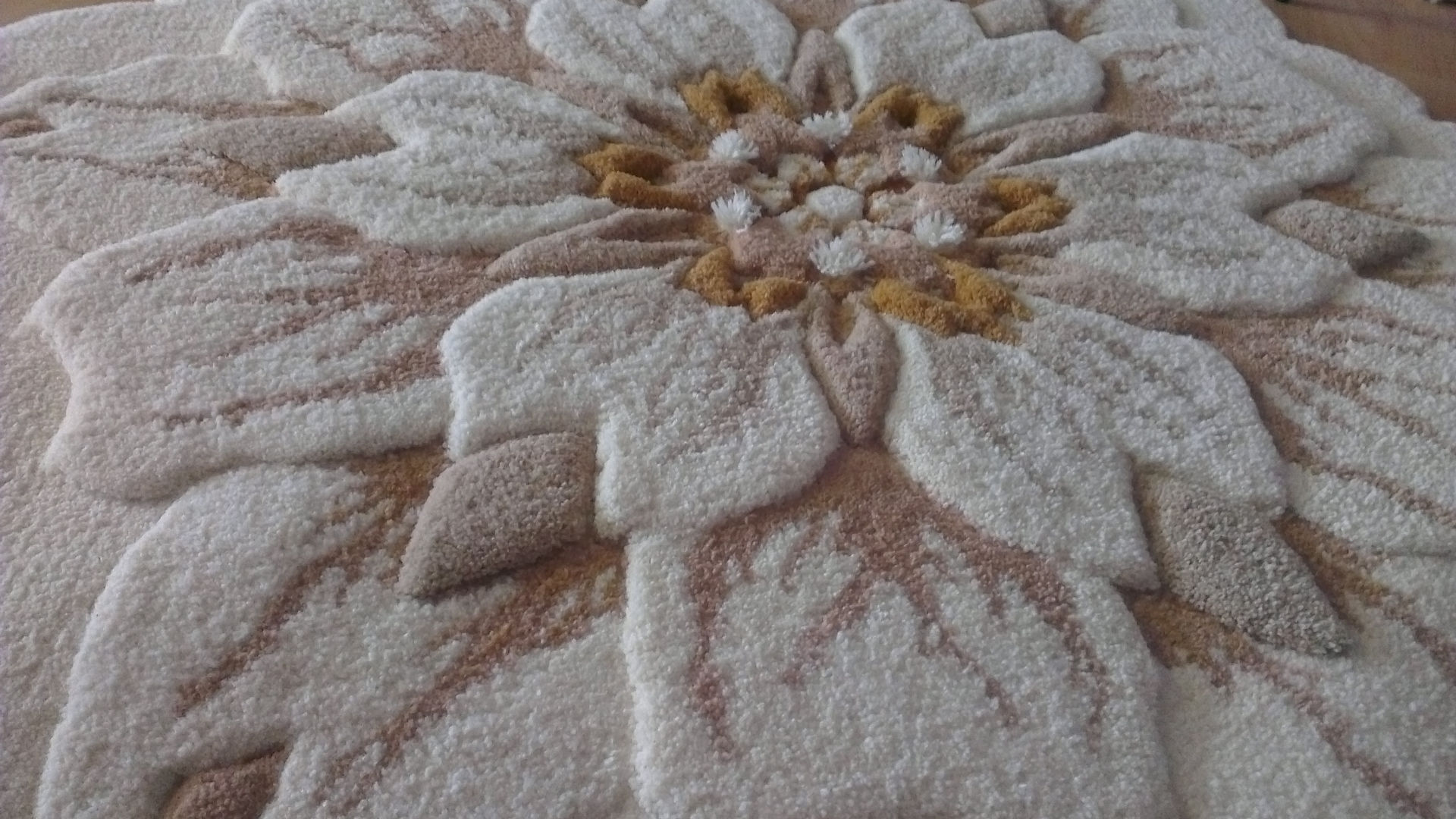 egyedi szőnyeg készítés, egyedi szőnyeg